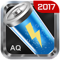 App Fast Charger - Battery Doctor - Super Cleaner apk for kindle fire