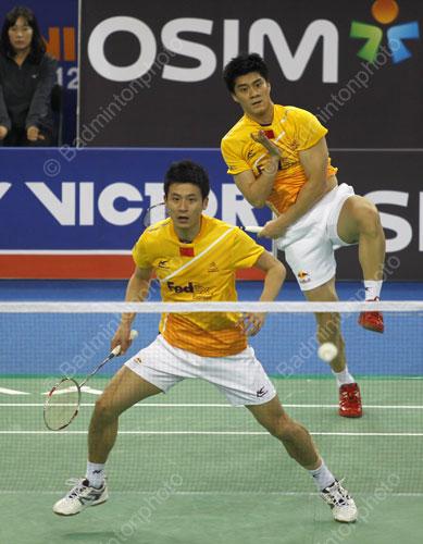 Korea Open 2012 Best Of - 20120107_1510-KoreaOpen2012-YVES3217.jpg