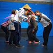 TanzenInklusiv01.jpg
