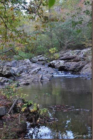 11-02-15 Hot Springs 09