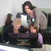 Online недеља [26.-30.03.2012.]