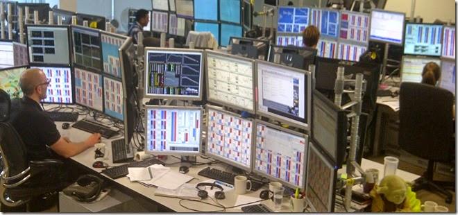 163768d1372333664-trading-floor-pictures-trading-floor-work 10