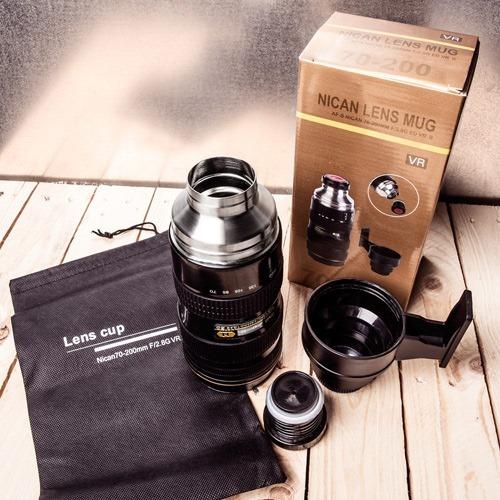 cameralens-thermoskan-verpakking