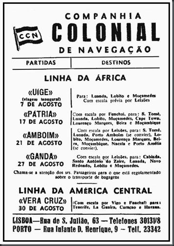 1954 Pub (06-08)