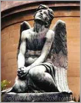 anjos-em-prisões