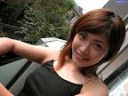 anna_miyashita_001_007.jpg