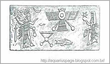 deuses-extraterrenos-nibiru