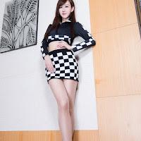 [Beautyleg]2014-12-08 No.1062 Sara 0001.jpg