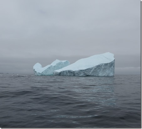 nl_twil_icebergman_15