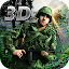 Game Jungle Commando 3D: Shooter APK for Windows Phone