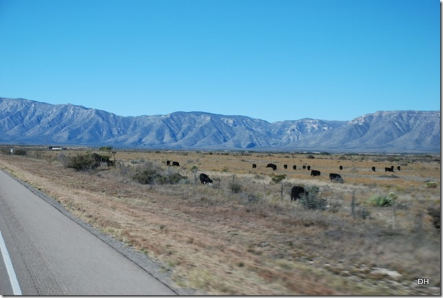 11-18-15 B Travel Border to El Paso US62 (19)