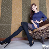 [Beautyleg]2014-07-30 No.1007 Sara 0008.jpg