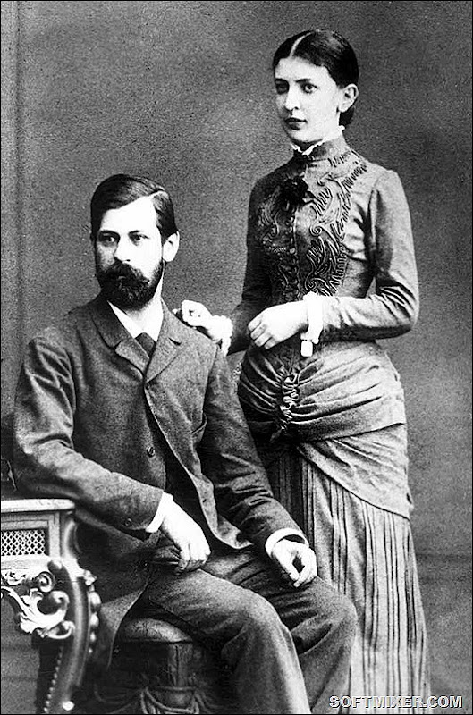 sigmund-freud-martha-bernays-1885