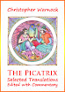 Christopher Warnock - The Picatrix Selected Translations Edited with Commentary