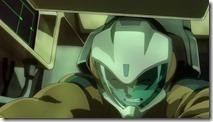 Gundam Orphans - 10 -34