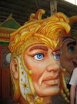 Our tour thru Mardi Gras World in New Orleans 07242012-33