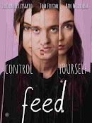 Feed (2017) ()