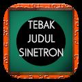 Tebak Judul Sinetron Indonesia