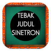 Game Tebak Judul Sinetron Indonesia APK for Windows Phone