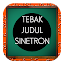 Download Android Game Tebak Judul Sinetron Indonesia for Samsung