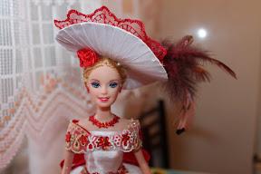 куклы шкатулки18.JPG