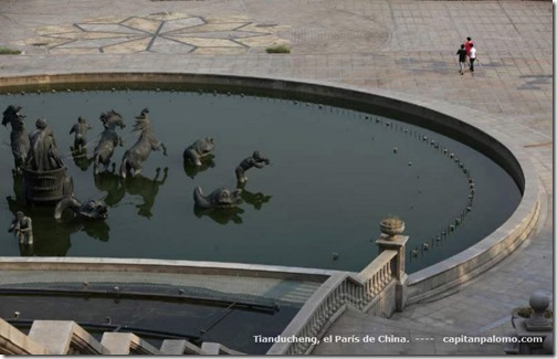 177- they-even-built-a-fountain-inspired-by-the-famous-fountain-in-the-gardens-of-the-palace-of-versailles- capitanpalomo-