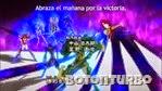 Saint Seiya Soul of Gold - Capítulo 2 - (41)