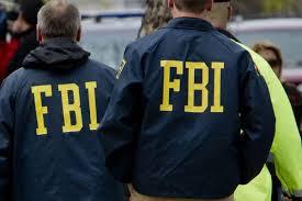 USA: l'auteur de la fusillade de Chattanooga est Mohammod Youssuf Abdulazeez, 24 ans selon le FBI