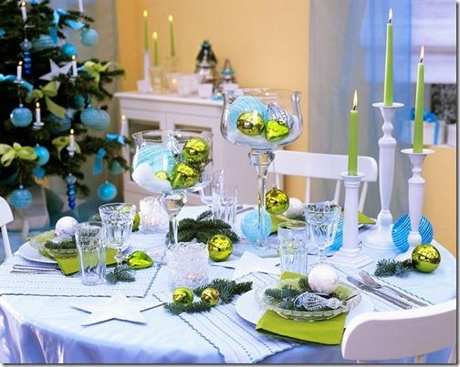 mesas decoradas navidad (15)