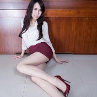 [Beautyleg]2014-08-20 No.1016 Alice 0025.jpg