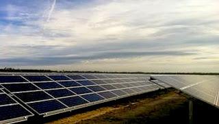 Les énergies renouvelables victimes du vide institutionnel