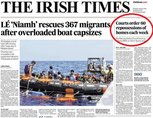 Irish Times 06-08-2015