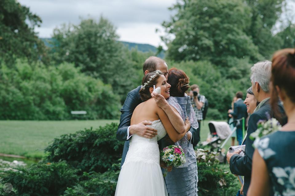 Ana and Peter wedding Hochzeit Meriangärten Basel Switzerland shot by dna photographers 615.jpg