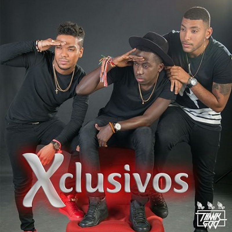 Xclusivos–Jajão (Dance 2k15) [Download]