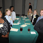 Scholarship Luncheon 2012 036.jpg