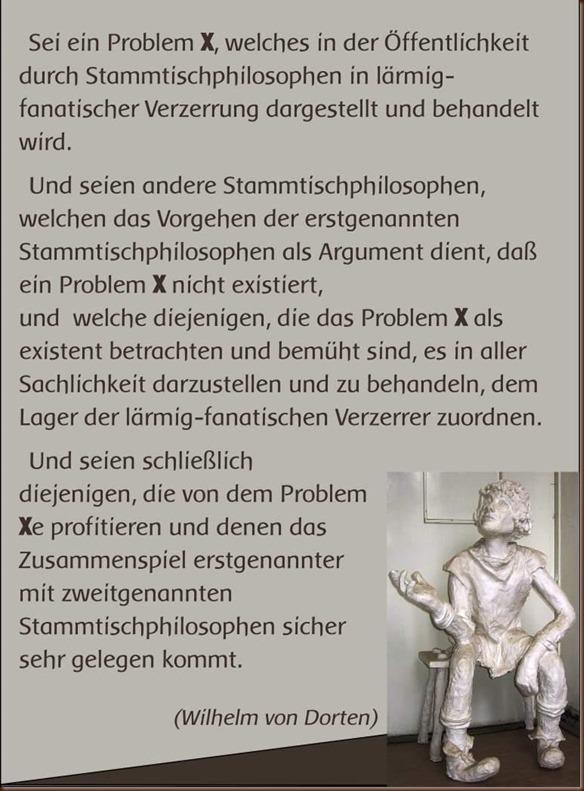 DE_QE_Problemverdraengung