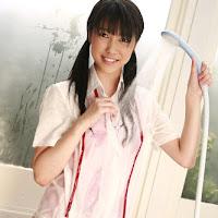 [DGC] 2007.07 - No.453 - Mizuho Hata (秦みずほ) 017.jpg
