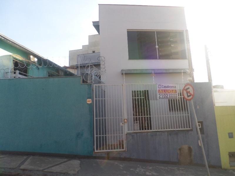Prédio comercial para Locação - Jardim Vergueiro
