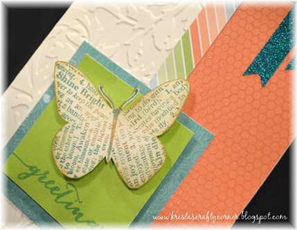 Paper Birds card_blossom-fundamentals-2015-7_CU butterfuly