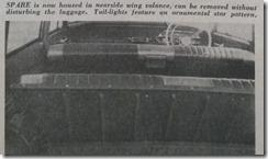 Modern Motor 65 (15) - Copy