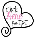 TPT 3