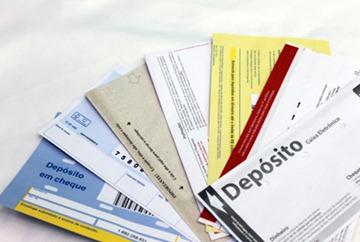 deposito-envelope-quanto-demora-para-cair-www.2viacartao.com