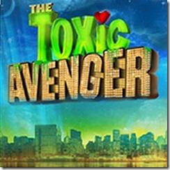 APMT toxic_logo