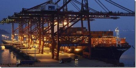porto-exportacao-reuters-660x330