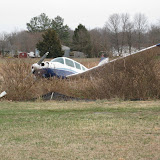N41568 - Plane that crashed into N2893J - 032009 - 08