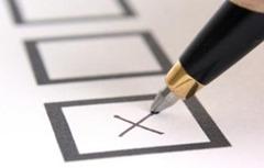 2015-09-05-eleicoes-voto