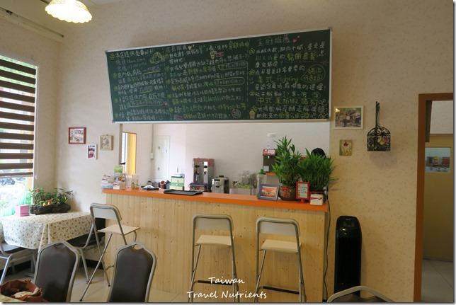 Hana Time寵物友善餐廳 (2)