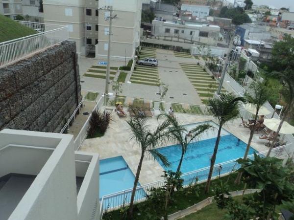 Imobiliária Compare - Apto 3 Dorm, Vila Endres - Foto 13