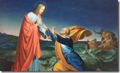 l_0619-kristus-na-mori-1832-res_v2