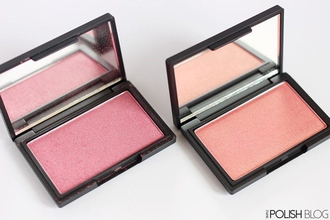 7-Shades-of-Pink-Blushes-5